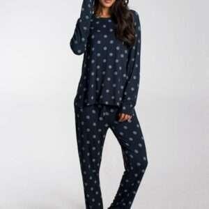 Cyell pyjama lange mouwen Simply Zen