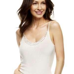 Medima (thermisch) onderhemd