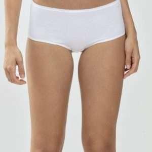 Mey dames short