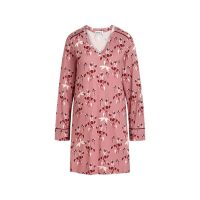 Cyell pyjama lange mouwen Murasaki Tulip