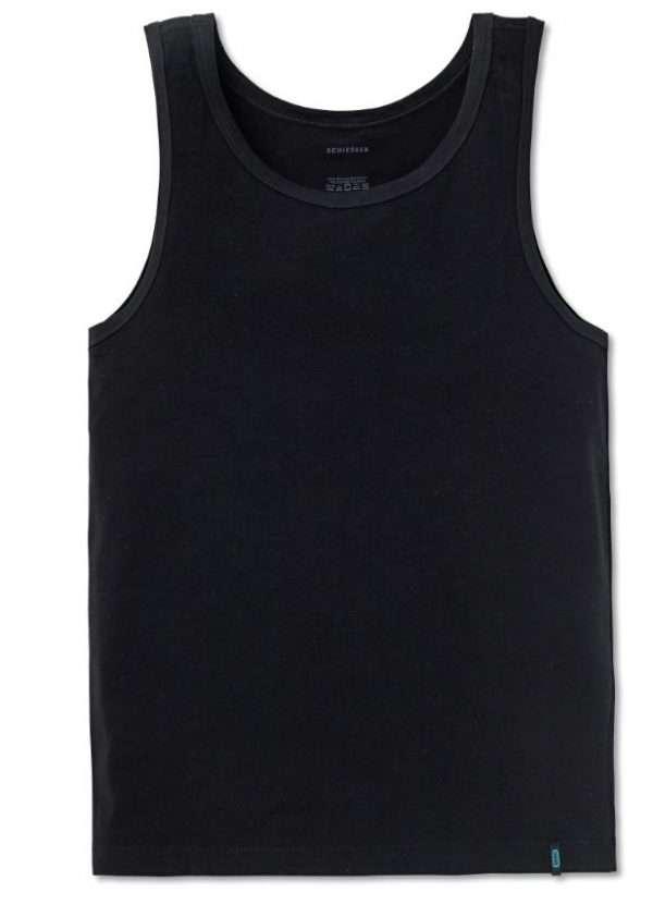 Onderhemd reeks 95/5