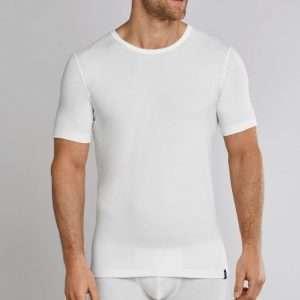 Onderhemd 95/5 ronde hals