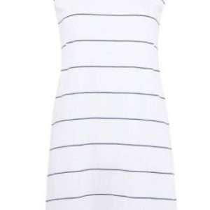 Canat zomerkleedje wit