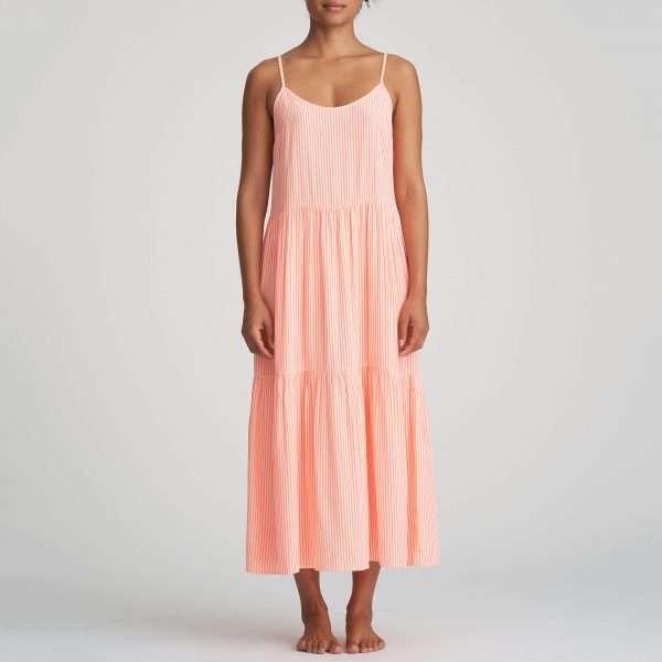 Marie Jo Swim Isaura zomerkleed