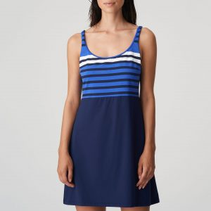 Prima Donna Swim Polynesia zomerkleedje