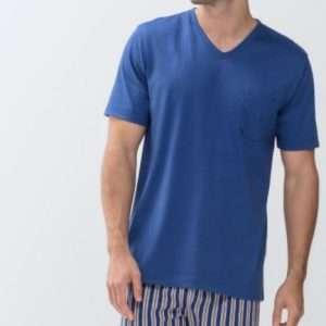Mey herenpyjama korte broek